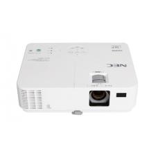 NEC NP-CR3126X 投影仪 商务办公投影机(标清 3200流明 HDMI)