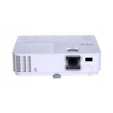 NEC投影仪 NP-V333X+ 投影机  投影仪(3300流明 内置扬声器)