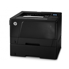 DP 惠普706DTN打印机