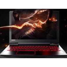 Lenovo 拯救者R720 I7-77008G1T+128GH10(4G)笔记本电脑