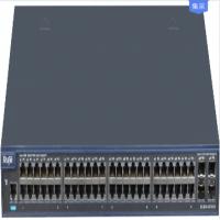 锐捷 RG-S2910-48GT4XS-E 交换设备以太网交换机