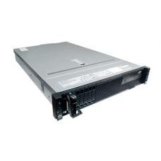 华为/HUAWEI RH2288H V5 8SFF  1.2TB 2U基本型机架式服务器