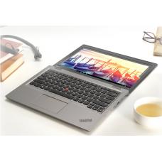 ThinkPad S2-20J3A002CD笔记本电脑(银)