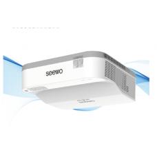 希沃(seewo) SDB-LX2360U 投影仪