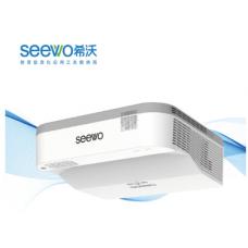 希沃/seewo SDB-LX2360U 投影仪