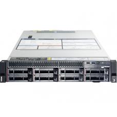 ThinkSystem SR590服务器