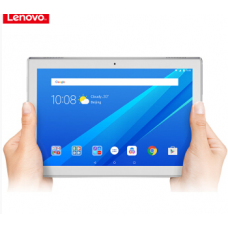 Lenovo 联想Tab4 8504n平板电脑