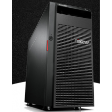 ThinkServer TS160服务器