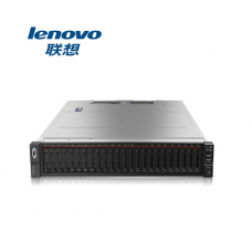 Lenovo(联想)ThinkSystem SR650 2U机架式服务器