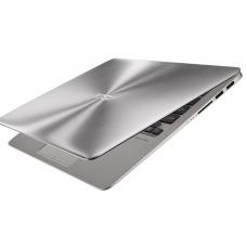 华硕U4000UQ笔记本电脑