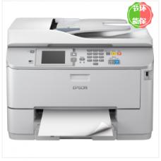 爱普生(EPSON)WF-5623 高端彩色商用墨仓多功能一体机
