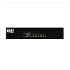 网御星云 网御安全网关系统 V3.0 Power V6000-U3510E-HNDF2 防火墙