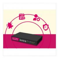 先尚/CimFAX 传真机 无纸传真服务器 网络传真机 标准版 B5