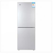 格力(GREE)晶弘 BCD-185C 电冰箱