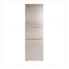 格力(GREE) 晶弘 BCD-228WEG 电冰箱