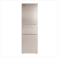 格力(GREE)晶弘 BCD-231WETG 电冰箱
