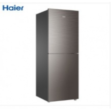 海尔(Haier)电冰箱 BCD-239WDCG