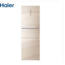 海尔(Haier)BCD-260WDCW 电冰箱