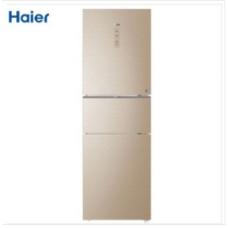 海尔(Haier) BCD-262WDGG 电冰箱
