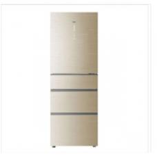 海尔(Haier) BCD-345WDGFU1 电冰箱