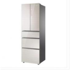 海尔(Haier)349升 电冰箱 BCD-349WDCO