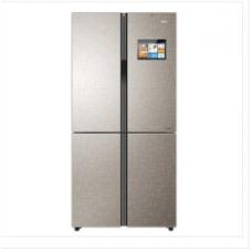 海尔电冰箱 BCD-475WDIDU1