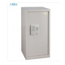 GUUB B750 加强型保密柜保险柜