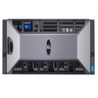 戴尔(DELL) R330机架式服务器