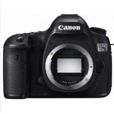 佳能(Canon) EOS-5DSR 照相机(32G内存卡+相机包/ 17-40MM F/4镜头)