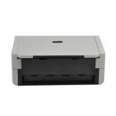方正(Founder)D5340扫描仪 40页80面/分钟A4高速双面自动进纸CCD