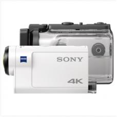 索尼 ( SONY ) FDR-X3000 摄像机