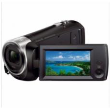 索尼(SONY) HDR-CX450 高清数码摄像机