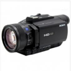 索尼/SONY 专业摄像机 HXR-MC88专业高清摄像机