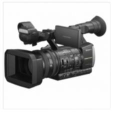 索尼(SONY) HXR-NX3 摄像机