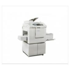 基士得耶(Gestetner)CP 7400C数码印刷机 速印机 油印机 多功能黑白B4一体机