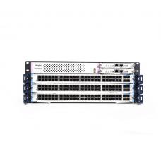 DP 锐捷网络接入产品管理软件AMS-S2928G-E V3(含锐捷网络虚拟化网络操作系统)