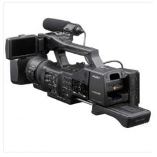 索尼 ( SONY )NEX-EA50CH 摄像机18-200MM