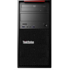 联想P320 I5-6500 8G1TRW(D)工作站+23寸显示器