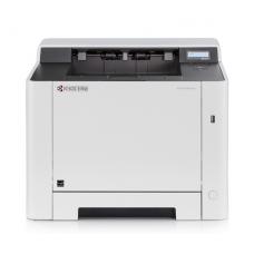 京瓷(KYOCERA)M5021cdn 彩色激光打印机