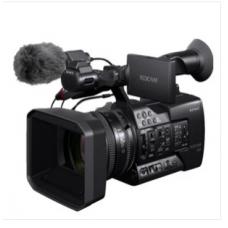 索尼(SONY) PXW-X160 广播级摄录一体机摄像机