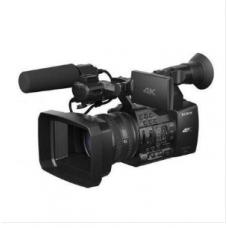 索尼(SONY) PXW-Z100 4K专业摄像机