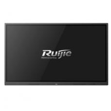 锐捷/Ruijie RG-IIB-K86U 触控一体机
