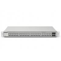 锐捷(Ruijie) RG-NBS3200-48GT4XS 交换设备