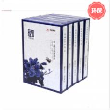 天章/TANGO 天章韵 A3复印纸 80G 500页/包,4包/箱