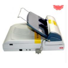 紫光(UNIS)F15A plus 平板+馈纸式扫描仪*